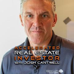 Strategic Real Estate Coach TV