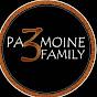 Pa3moineFamily 3pF