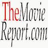 TheMovieReport.com