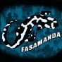 Fasamanda
