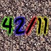 42/11 Video