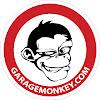 GarageMonkey