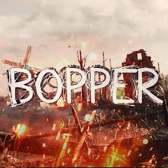 Bopper2010