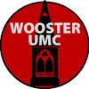 Wooster United Methodist Church