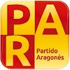 Partido Aragonés PAR