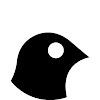 Blackbird Ventures