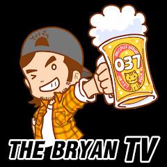 TheBryanTV