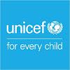 日本ユニセフ協会 UNICEFJapanNatCom
