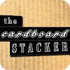 Cardboard Stacker
