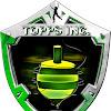 Topps Inc