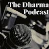 Dharma Dispatch