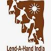 LendAHandIndia