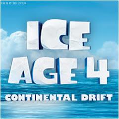 Ice AgeUK
