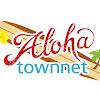 Aloha townnet - アロハタウンネット