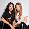 Girlys blog