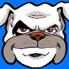 Bulldog TV
