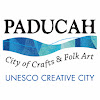 Paducah Visitors Bureau