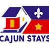 Cajun Hostel