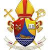 Pascom Diocese Teixeira de Freitas