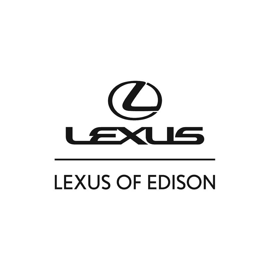 Lexus Of Edison Youtube