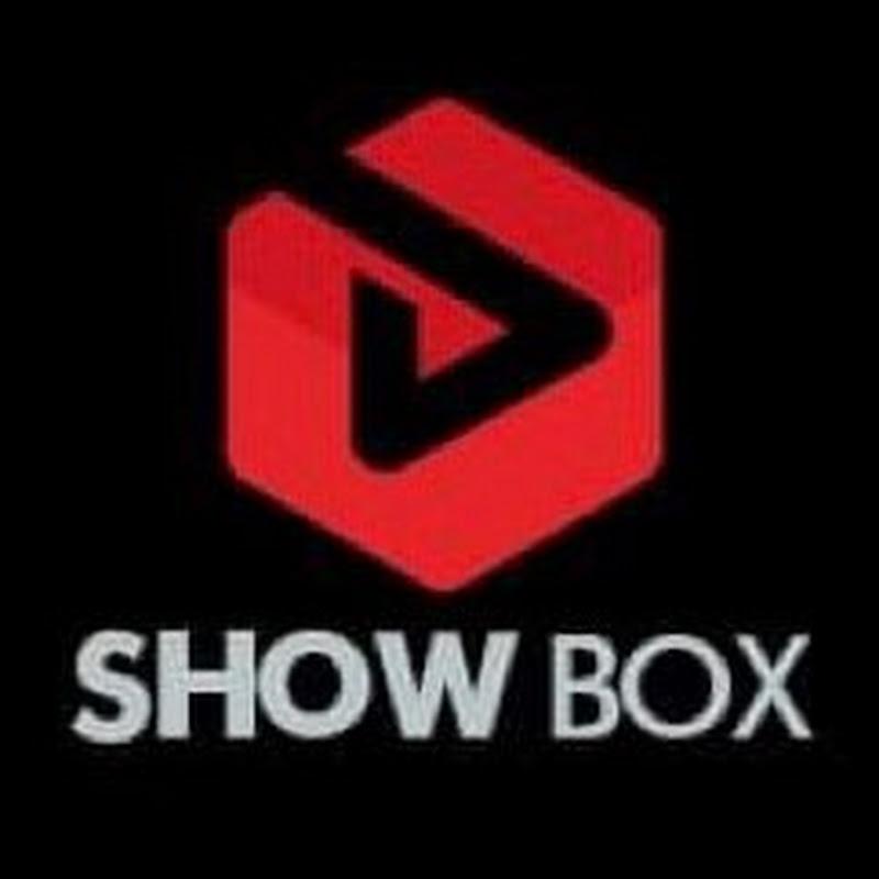 MOGUL PICTURES