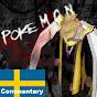 SwedishCommentary