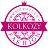 Kolkozy.com