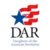 Daughters of the American Revolution National Headquarters