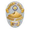 Beaverton Police