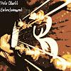Pete Cluett