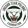 Jaguar Club Poland Foundation
