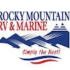 RockyMountainRVNM