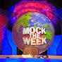 Mock The Week Full Episodes