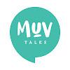 MUV Talks