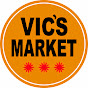 VicsMarket