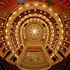 Opera Národního divadla/The National Theatre Opera