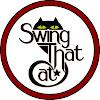 Swing That Cat