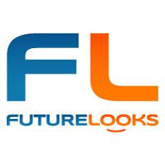 Futurelooks