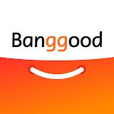 Banggood – Последние техно видео | banggood.com ...