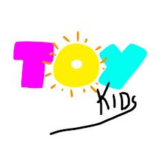 ToyKids