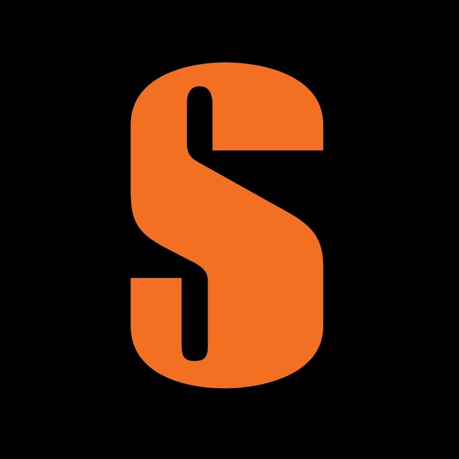 Slam Youtube Speaker Diablo Vx 603 Dw Skip Navigation