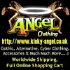 Angel Clothing