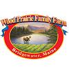 woodprairie