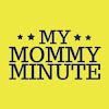 MyMommyMinute