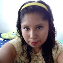 Ely Badillo
