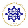 Arab Science and Technology Foundation - ASTF