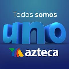 Azteca America