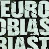Euroblast Festival