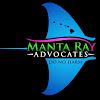 Manta Ray Advocates Hawaii