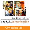 GoodwillComunicacion